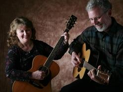 Mike & Carleen McCornack