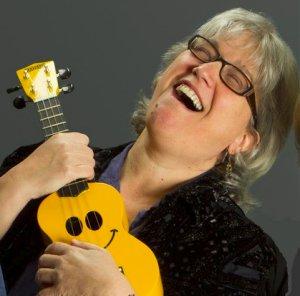 Suz Doyle