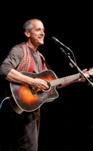 David Roth house concert @ Flicker & Fir Farm | Corvallis | Oregon | United States