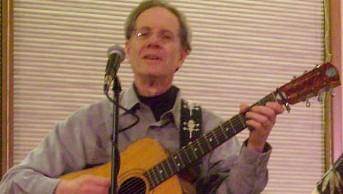 Neal Gladstone Tribute Concert @ Whiteside Theatre   Corvallis   Oregon   United States