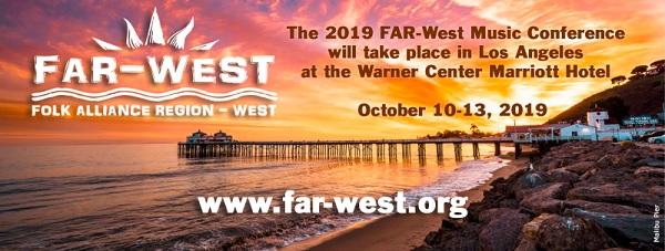 FAR West 2019