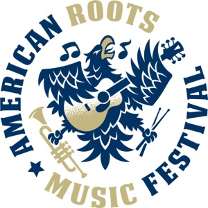 American Roots Music Festival @ The Turner Tabernacle