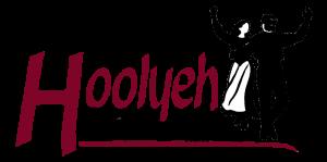 Hoolyeh Folkdancers