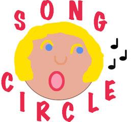 Song Circle